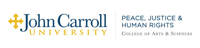 John Carroll University College of Arts and Sciences