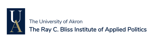 Ray C. Bliss Institute of Applied Politics