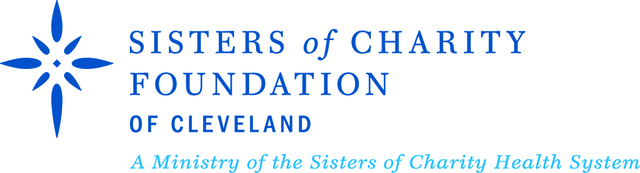 Sisters of Charity Foundation