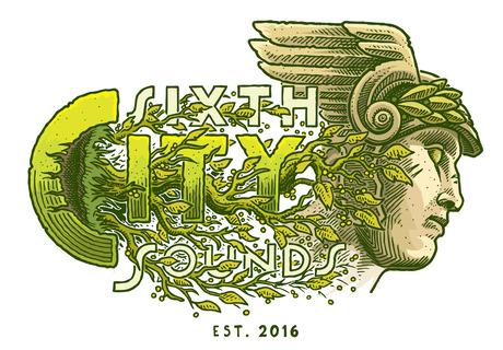 Sixth City Sounds