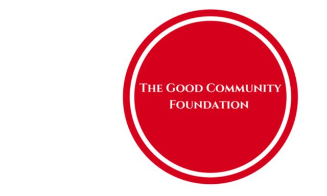 The Good Community Foundation
