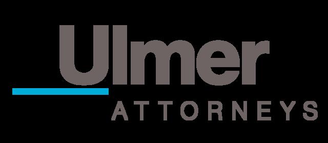 Ulmer & Berne