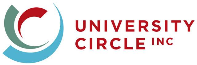 University Circle Inc.