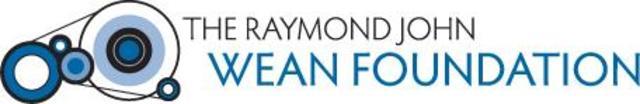 The Raymond John Wean Foundation