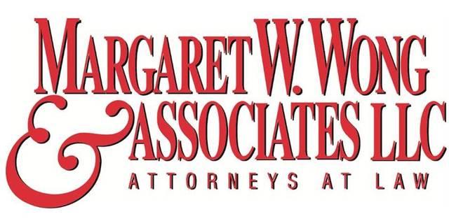 Margaret Wong & Associates