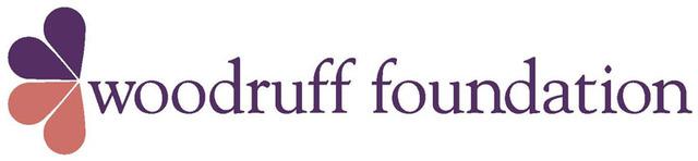 Woodruff Foundation