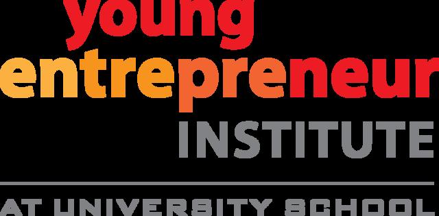 Young Entrepreneur Institute at University School