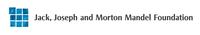 Jack, Joseph and Morton Mandel Foundation