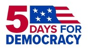 Five Days for Democracy