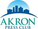 Akron Press Club
