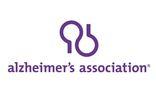 Alzheimer's Association Cleveland