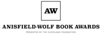 Anisfield-Wolf Book Awards