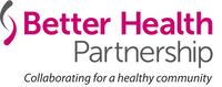 Better Health Partnership