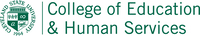 CSU COLLEGE OF EDUCATION AND HUMAN SERVICES