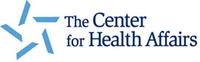 Center for Health Affairs