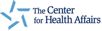 The Center for Health Affairs