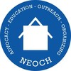 Northeast Ohio Coalition for the Homeless