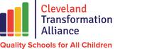 Cleveland Transformation Alliance