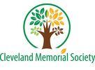 Cleveland Memorial Society