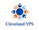 Cleveland YP Senate