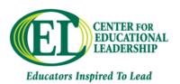 CSU Center for Educational Leadership