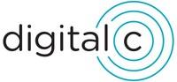 DigitalC
