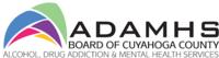ADAMHS Board