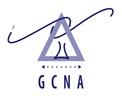 Greater Cleveland Nurses Association