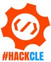 Hack CLE