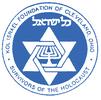 Kol Israel Foundation