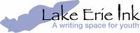 Lake Erie Ink