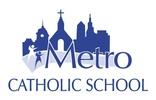 Metro Catholic School