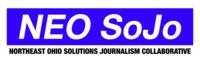 Northeast Ohio Solutions Journalism Collaborative