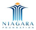Niagara Foundation