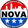 Northeast Ohio Voter Advocates