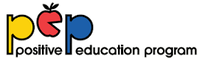 Positive Education Program