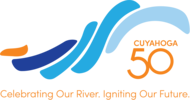 Sustainable Cleveland Cuyahoga 50