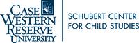 Schubert Center for Child Studies