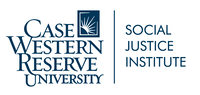 Social Justice Institute at CWRU