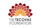The Tecovas Foundation
