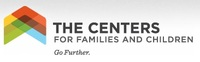 The Center for Families and Children