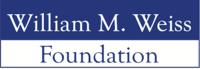 William M. Weiss Foundation