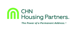 Cleveland Housing Network - Corporate