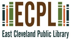 East Cleveland Public Library
