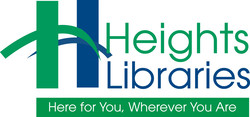 Heights Libraries