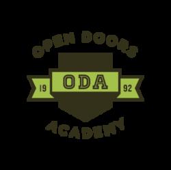 Open Doors Academy