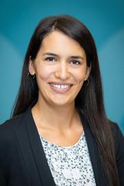 Maria-Gerstenberger